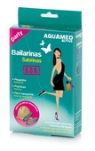 Aquamed Active Bailarinas SOS Talla M