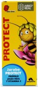 Arko Real Protect 150ml