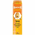 Arkovox Propolis Spray Garganta 30ml
