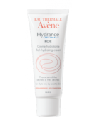 Avene Hydrance Optimale Enriquecida 40ml