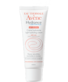 Avene Hydrance Optimale UV Ligera 40ml