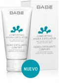 Babe Hidro-Exfoliante Confort 50ml