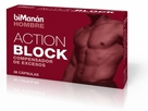 BiManan Action Block 36 Capsulas
