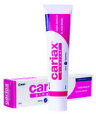 Cariax Gingival Pasta 75ml