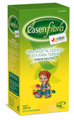 Casenfibra Junior Botella Liquido 200ml