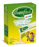 Casenfibra Junior Sticks Liquido