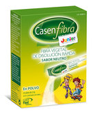 Casenfibra Junior Sticks Polvo