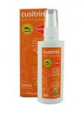 Cusitrin Antimosquitos Forte Spray 75ml
