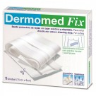 DERMOMED FIX 1 tira 75x8cm