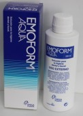 Emoform Colutorio Aqua 200ml