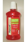 Fluocaril Colutorio Infantil Fresa 500ml