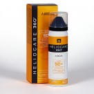 Heliocare 360� Airgel 60ml