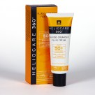 Heliocare 360º Fluid Cream 50ml