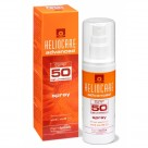 Heliocare 50 Spray 125ml