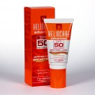Heliocare Color FPS 50 Gelcream Brown 50ml
