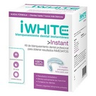 I-white Instant Blanqueador Dental