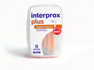 Interdental Interprox Plus Super Micro 10uds