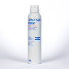 Isdin AfterSun Efecto Inmediato 200ml