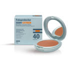 Isdin Fotoprotector SPF 40 Maquillaje Compacto 10gr
