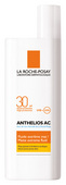 La Roche Posay Anthelios AC SPF 30 Fluido Extremo Mat 50ml