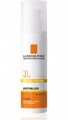 La Roche Posay Anthelios Aquagel SPF30 50ml