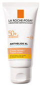 La Roche Posay Anthelios XL SPF 50+ Crema con Color 50ml