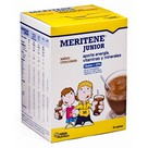 Meritene Junior Batidos Chocolate 15 Sobres