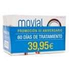 Movial 30 Capsulas Duplo