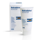 Nutradeica Gel-Crema Facial 50ml