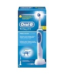 Oral-B Cepillo Electrico Vitality Precision Clean