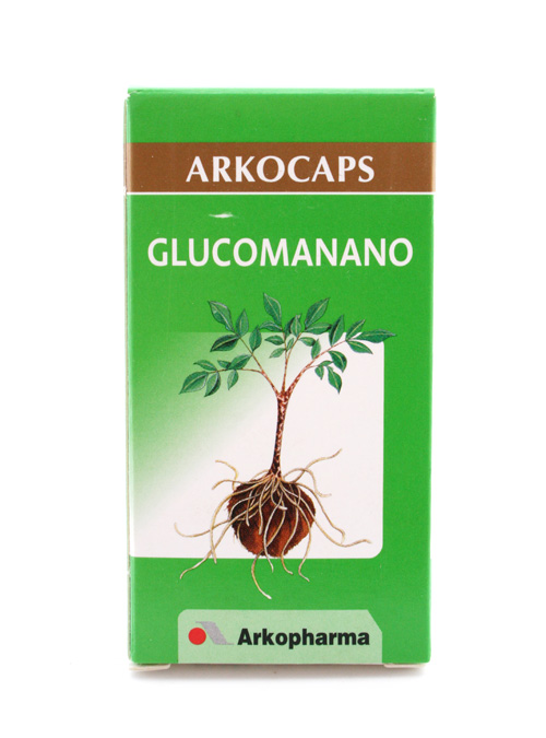 arkopharma glucomanano 80 capsulas inhibidor del apetito. Black Bedroom Furniture Sets. Home Design Ideas