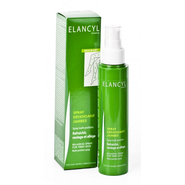 http://www.farmacia.es/images/products/orig/elancyl-spray-relajante-de-piernas-125ml.jpg