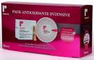 Pack Repavar Antiox Intensive