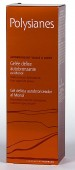 Polysianes Autobronceador 100ml