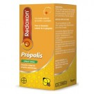 Redoxon Propolis Spray Oral 20ml