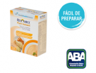 Resource Pure Instant Marisco y pescado con verduras 350gr
