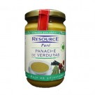 Resource Pure Panache de Verduras 300gr