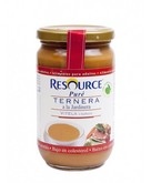 Resource Pure Ternera a la Jardinera 300gr