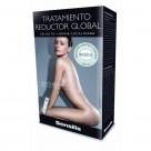 Sensilis Tratamiento Reductor Global