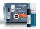 Sesderma Men Locion Facial Antienvejecimiento 50ml CON REGALO Sesderm Gel de Afeitado 200ml