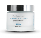 SkinCeuticals Clarifying Clay Masque 60ml