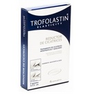 Trofolastin Reductor de Cicatrices 5x7,5 5uds