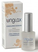 Unglax Endurecedor de Uñas 12ml