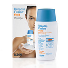 Ureadin Fusion Fluid Facial FPS 30 50ml