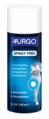 Urgo Spray Frio 150ml