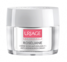 Uriage Roseliane Crema Rica 40ml