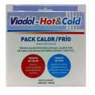 Viadol Gel Frio/Calor Pack