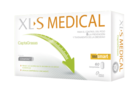 XLS Medical Captagrasas 60 Comprimidos